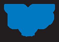 Tuf Solutions Logo